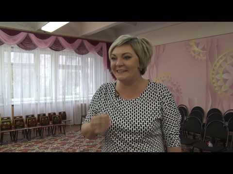 Десна-ТВ: День за днем от 23.11.2018