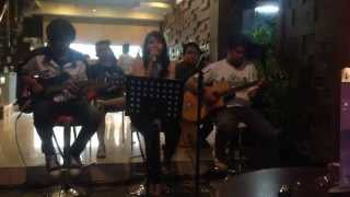 download lagu Travelo - Tanpa Alasan Akustik Version gratis