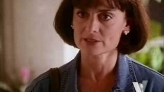 Cristine Rose on Party of Five Season 5