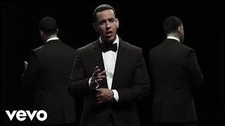 Download lagu Daddy Yankee - La Nueva y La Ex