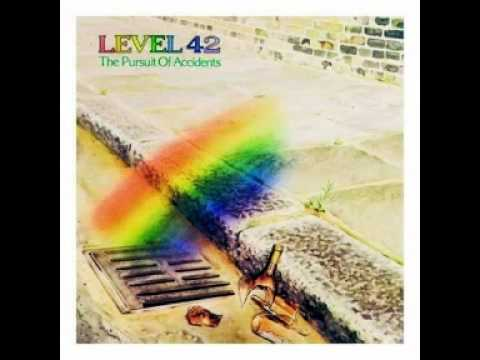 Level 42 - Are Are You Hearing What I Hear
