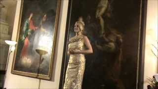 Maria Taytakova Gilda G Verdi Rigoletto 34 Caro Nome 34
