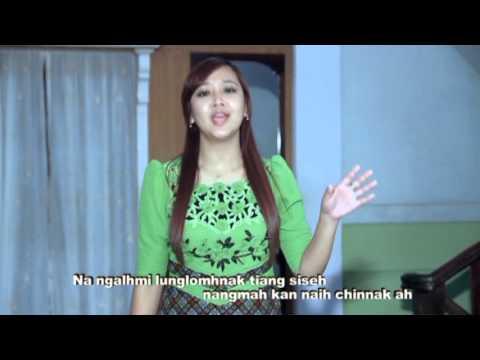 Bethsy Lalrinsangi - Nangmah Naih Chin Ka Duh || Laimi Musicians