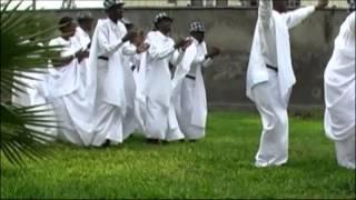 Ikinyemera cyo mu BIGOGWE, Umuco w' Abagogwe