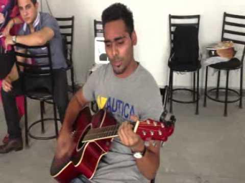 Ki Hoya Tere Lag Gyi Mehndi   Swaran Dhaliwal video
