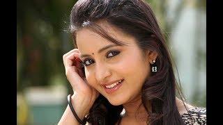 Bhama ,Yogesh - Latest South Indian Super Dubbed Action Film ᴴᴰ - Ek Din Hogi Pyar Ki Jeet
