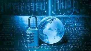 Cyber Security Market in the MEA 2015-2019 by Market Research Store