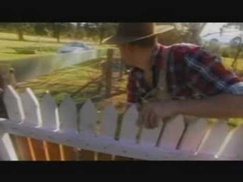 Adam Harvey - The House That Jack Built