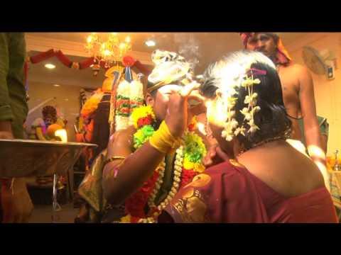 Ayya Clip With Sivan Mantra (puchong) video