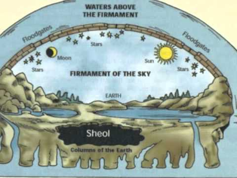 More Biblical Astronomy, Sept 25, 2014