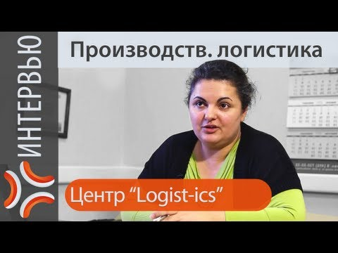 Производственная логистика   www.sklad-man.ru   Логистика