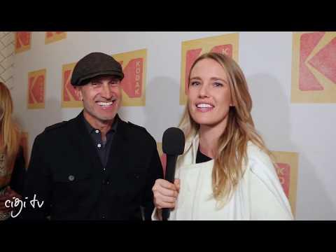 "2018 Oscars: Meet Craig Gillespie ""I, Tonya"" Director"