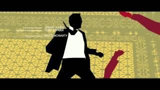 Casino Royale Opening original