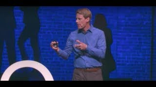 Validating teaching as a profession   Zachary Leonard   TEDxABQED