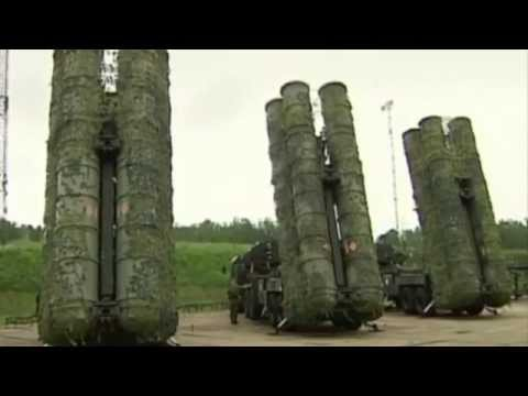 Ukraine Weapons Delivery: Putin warns Israel against supplying arms Ukraine