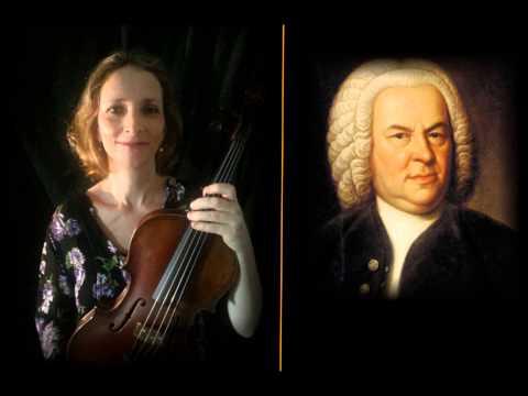 Бах Иоганн Себастьян - Bwv 1029 - Sonata No 3 In G Minor