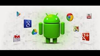 download lagu Cara Mudah Mempercepat Koneksi Internet Android Tanpa Aplikasi gratis