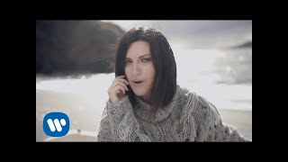 Download Lagu Laura Pausini - Non è detto (Official Video) Gratis STAFABAND