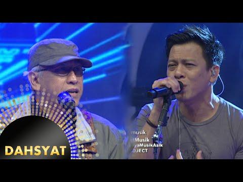 download lagu Merinding Lihat Duet Iwan Fals Feat Noah gratis