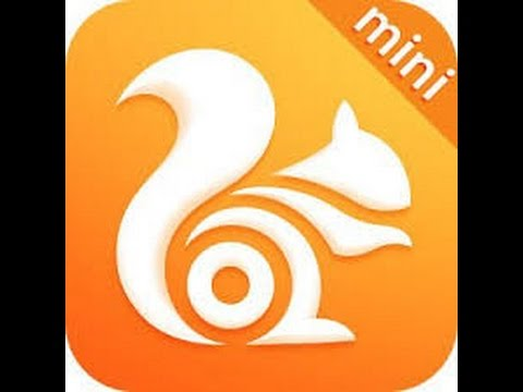 New Video Player- UC Browser