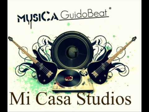 Download Lagu Blake Dance  With Me  (Version POP)Prod.GuidoBeat MP3 Free