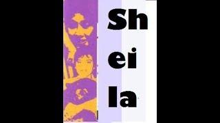 Download Lagu Lirik Tembang Unggulan 1990 - Sheila - Agus Wisman Gratis STAFABAND