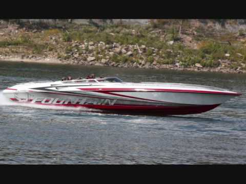 Lake Cumberland Pontoon Boat Rental-Pontoon Boats For Rent