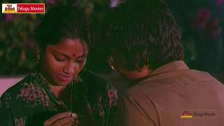 Amma 3D - Neelo Naalo Vennela Kurise - Lovely Song - In Amma Kavali Telugu Movie (HD)