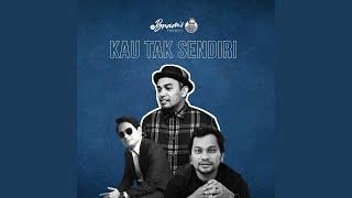 Kau Tak Sendiri (feat. Tompi, Glenn Fredly)