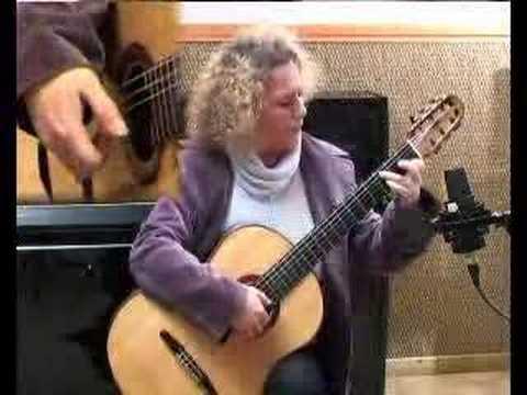 Andante de la Sonate N°2 pour violon de Jean Sébastien Bach