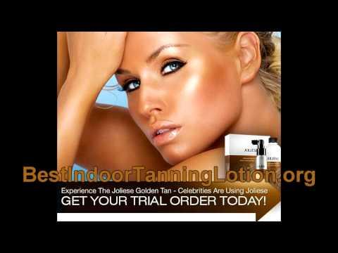 Best Indoor Tanning Lotion Self Spray Tan