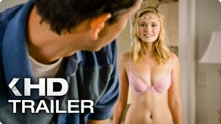 GOOD KIDS: Apfelkuchen war gestern Trailer German Deutsch (2017)