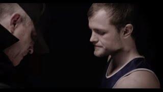Watch Dropkick Murphys The Boys Are Back video
