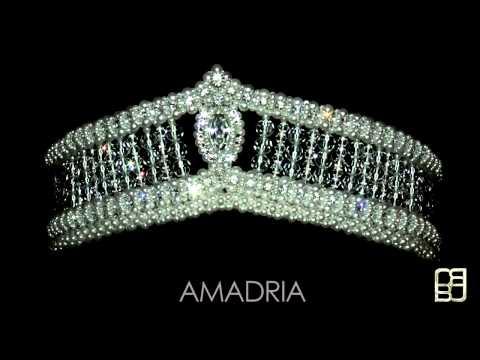 Header of amadria