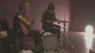 Клип Two Gallants - Steady Rollin'