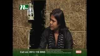 Boshonto Batashe with Kobi Ilias Uddin Ahmed &Mohibur Rahman Babu S3 110314
