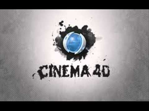 Cinema 4D free download (look discription)