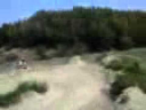 突き家 前山トマトパーク AF28 Dio