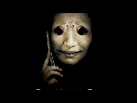 One missed call ringtone + download