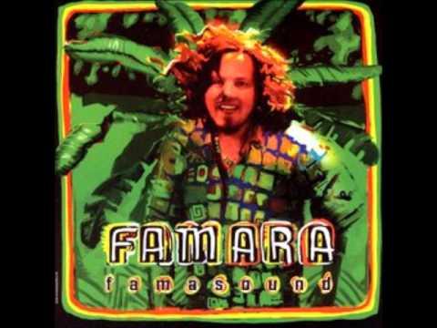 Famara - Radio Hifi Song