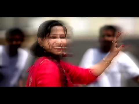 New Punjabi Music khatra | Sat Sri Alaal | Balkar Ankhila, Manjinder Gulshan | Anand Cassette video