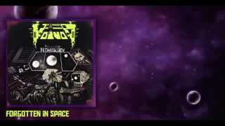 Watch Voivod Forgotten In Space video