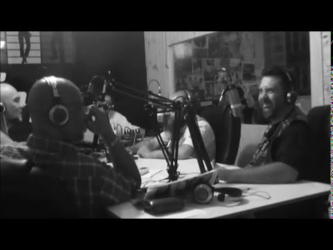 WeBastardos - Motociclismo