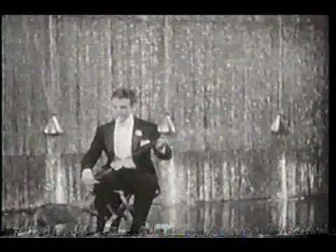 Nick Lucas - Lady Luck (1929)