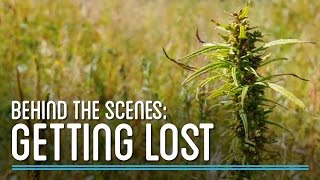 Getting Lost Looking For Hemp | HTME: Behind the Scenes