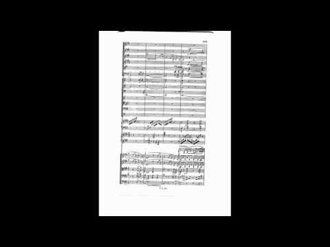 Лист Ференц - Орфей
