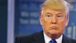 Donald Trump Rape Allegations Surface