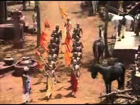 Chanakya Hindi Serial song