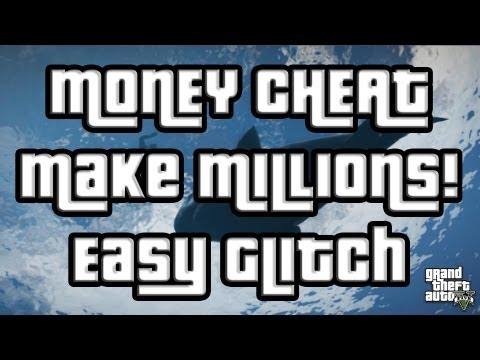 Game | GTA 5 MONEY Cheat GTA V Best Money Maker 25k Hidden Package | GTA 5 MONEY Cheat GTA V Best Money Maker 25k Hidden Package