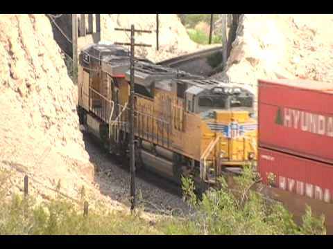 YUMA AZ RAILROAD, ST THOMAS MISSION, TERRITORIAL PRISON, COLORADO RIVER 6 9 2009